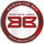 Best Bar None Awards